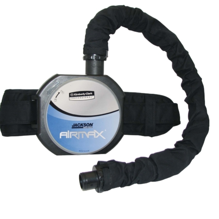 Friskluftsaggregat-J5200
