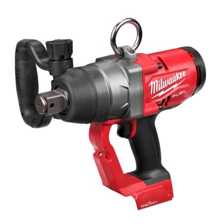 Milwaukee Mutterdragare 1 tum M18 ONEFHIWF1-0X